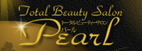 Total Beauty Salon Pearl
