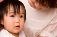 3才以上のお子さまへの連携お預かり施設