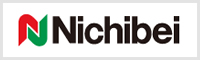 Nichibei