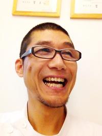 院長 川村 勉