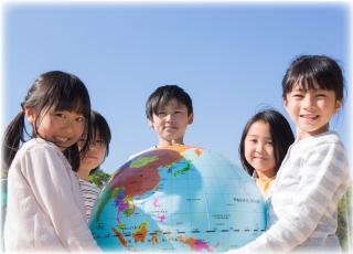 KiDsは子どもたちの将来を見据えて、指導いたします。