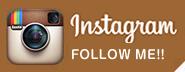 Instagramページはこちら