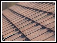 屋根のメンテナンス時期 イメージ
