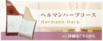 ヘルマンハープコースはこちら