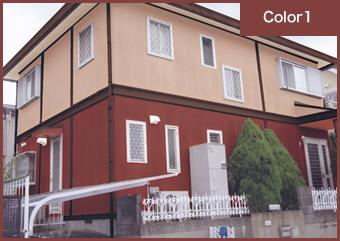 カラーシミュレーションcolor1