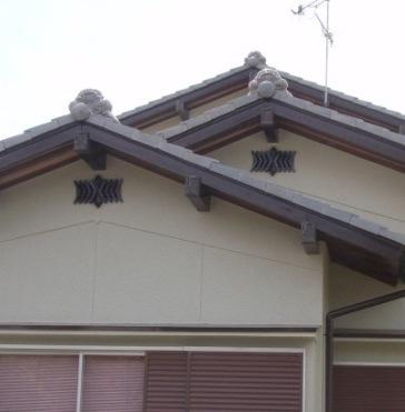 加古川市M様邸:外壁シリコン塗装アフター