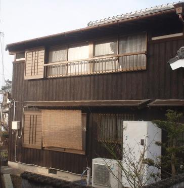 加古川市A様邸:外壁塗装アフター