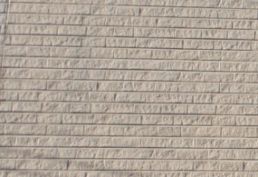 三木市M様邸:外壁塗装ビフォー