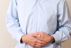 てらおクリニック 胃腸のQ&A