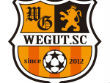 WE GUT SPORTS CLUB