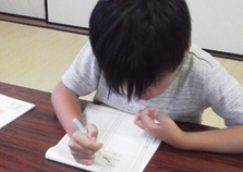 美賀多台みかたプラザ教室(神戸市西区美賀多台教室)