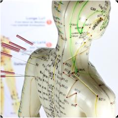 新しい治療と健康法イメージ