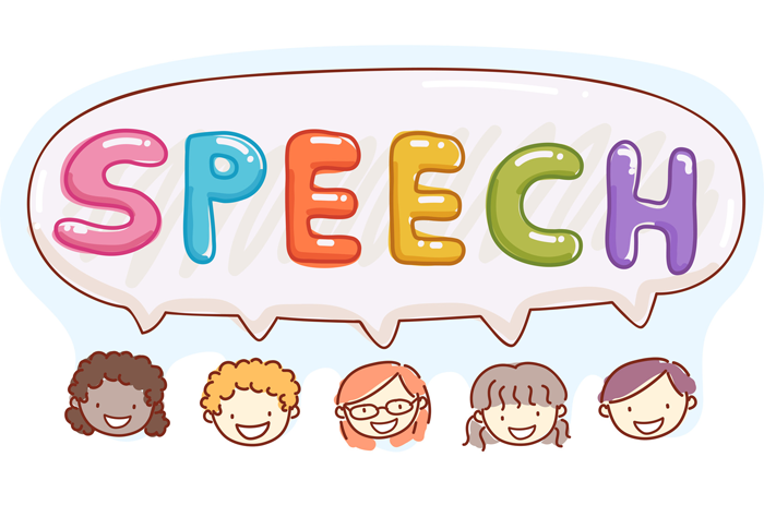 KIPS英語スピーチコンテスト