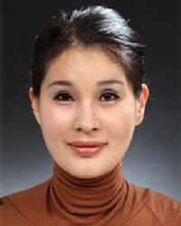 最高専門家キム・ナヨン先生直伝の小顔美骨矯正