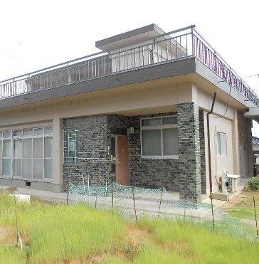 三木市H様邸:外壁塗装アフター